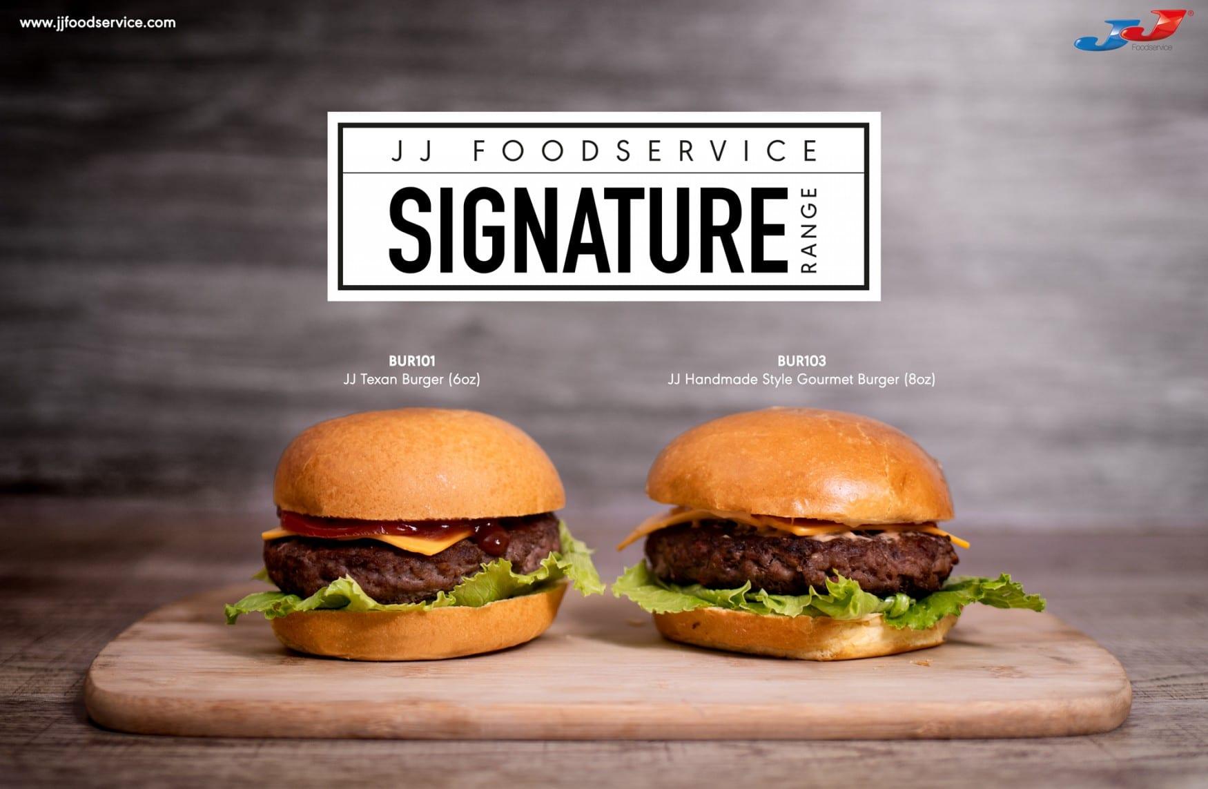 SignatureRange